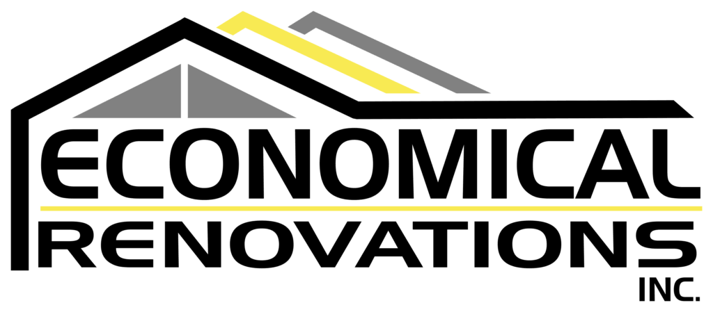 Economical-Logo-1024x449 transparent